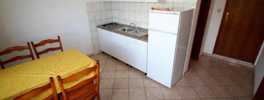 Apartman D
