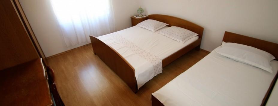 Apartman E